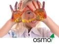 OSMO_03.jpg
